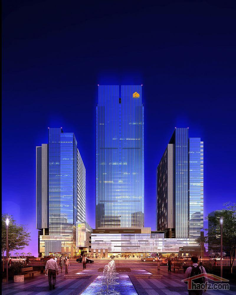 大家来赞美主四部歌谱-为什么选择绿地中心?   一、【长沙绿地中心】位于长沙市中心,西临